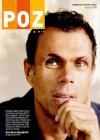 Poz Magazine 1/2014