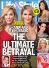 Life & Style weekly 1/2014