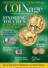 Coinage 1/2014
