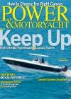 Power & Motoryacht 1/2014