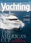 Yachting 1/2014