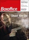 Boxoffice 1/2014