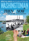 Washingtonian 1/2014