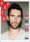 Paper Magazine 1/2014