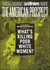The American Prospect 1/2014