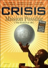 The Crisis 1/2014