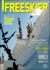 Freeskier 1/2014