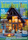 Timber Home Living 1/2014