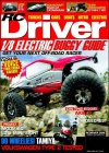 Rc Driver 1/2014