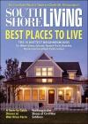 South Shore Living 1/2014