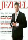 Jezebel 1/2014