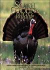 South Carolina Wildlife 1/2014