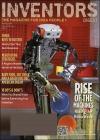 Inventors Digest 1/2014