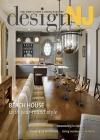 Design Nj 1/2014