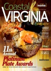 Hamptonroads Magazine 1/2014