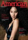 American Salon 1/2014