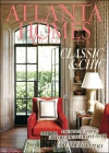 Atlanta Homes & Lifestyles 1/2014
