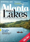 Atlanta Magazine 1/2014