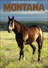 Montana Magazine 1/2014