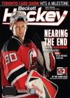 Beckett Hockey 1/2014
