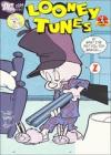 Looney Tunes 1/2014