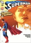 Superman 1/2014