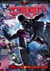 Teen Titans 1/2014