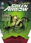 Green Arrow 1/2014