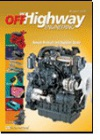 Off-Highway Engineering 1/2014