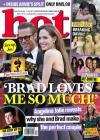 HOT Magazine 1/2014