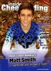 Inside Cheerleading 1/2014