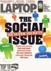 Laptop Magazine 1/2014