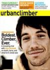 Urban Climber 1/2014