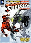 Superboy 1/2014
