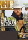 GI Jobs 1/2014