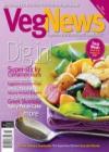 VegNews 1/2014