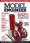 Model Engineer 1/2014