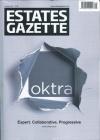 Estates Gazette 1/2014