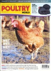 Poultry World 1/2014