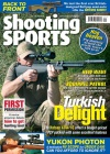 Shooting Sports 1/2014