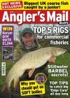 Angler's Mail 1/2014