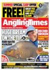 Angling Times 1/2014