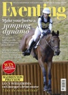 Eventing 1/2014