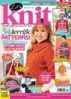 Let's knit 1/2014