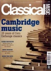Classical Music 1/2014