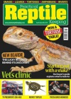 Practical Reptile Keeping 1/2014
