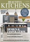 Beautiful Kitchens 1/2014