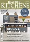 Beautiful Kitchens 1/2014