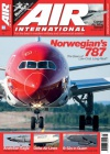 Air International 1/2014