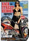 Back Street Heroes 1/2014